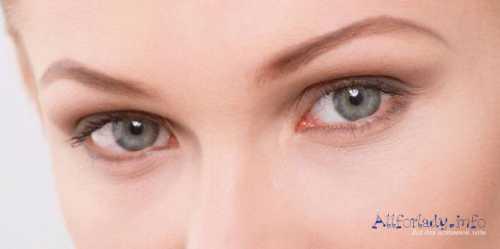 как восстановить зрение упражнениями: всемирный день зрения