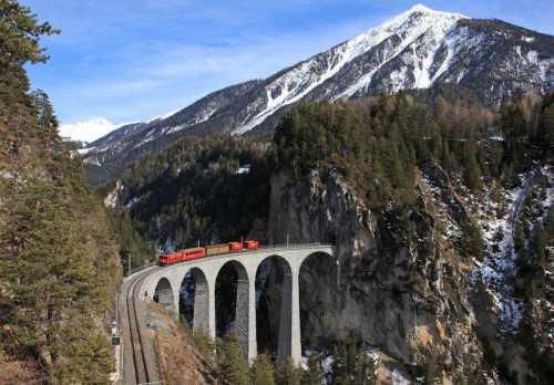 швейцария отказалась от ядерной энергетики