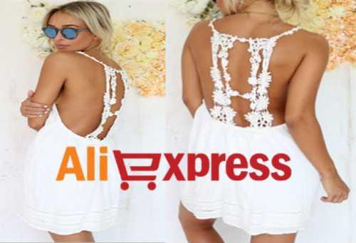 aliexpress совместно с dpd запускает доставку в постаматы и пункты выдачи