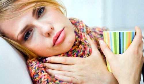 как вылечить аллергический дерматит у ребенка
