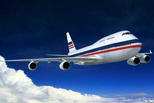 дешевые авиабилеты на самолет из москвы в гоа прямым чартерным рейсом: где их можно купить