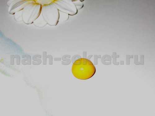 ромашка от кашля: способы применения и противопоказания